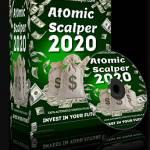 Atomic Scalper 2020 EA