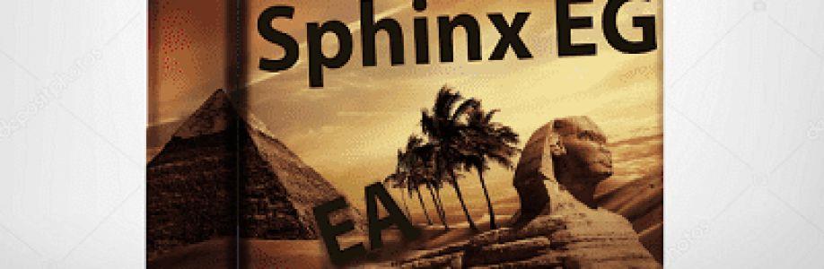 Sphinx EG EA
