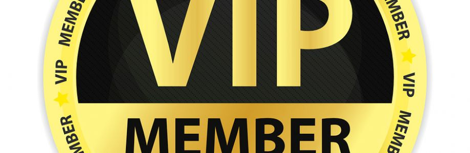 VIP Advisor