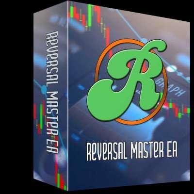 Reversal Master EA Profile Picture